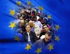 00-crise-25-millions-de-chomeurs-en-europe1