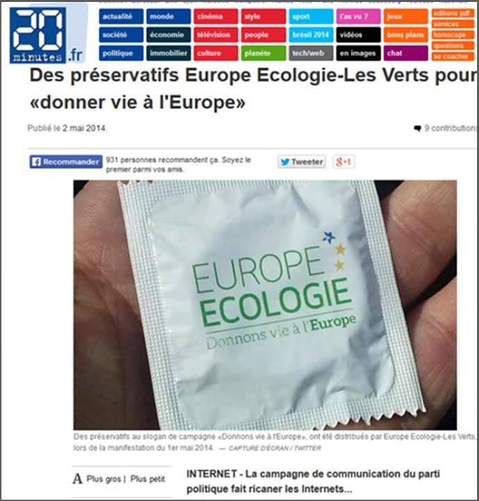 10451054 10152576615902612 4770129528047346704 n Avec l'invention grotesque de « Captain Europe », la propagande européiste prouve qu'elle est aux abois