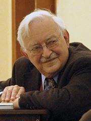 10645005 810623705642668 5008287208586067467 n LOTAN, un danger pour la paix mondiale : Un texte du grand sociologue américain Immanuel Wallerstein