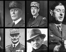 17-juin-1940