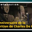 De Gaulle était-il vraiment pour l'Europe ? Ce dossier vous présente sa stratégie secrète.