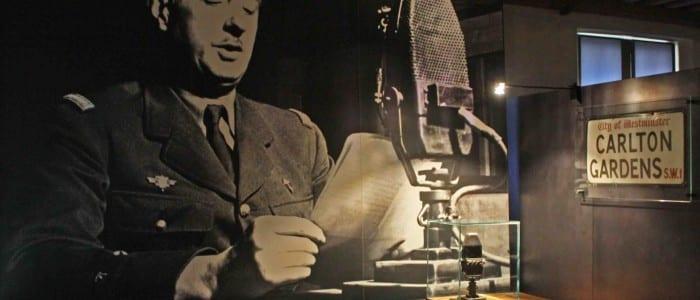 l-appel-du-18-juin-1940