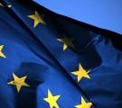 Le vrai bilan des élections européennes du 7 juin 2009 : la course vers l'abîme
