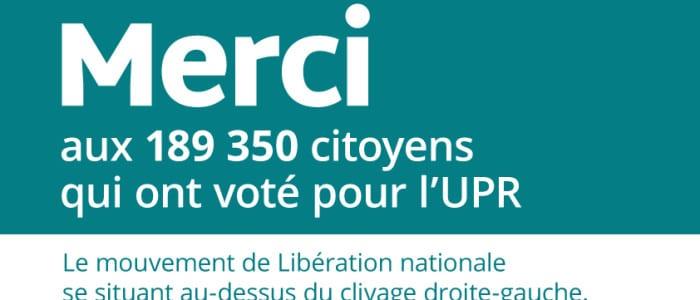 Merci-aux-votants-UPR