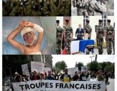QF - l'Europe c'est la paix V2 réduit