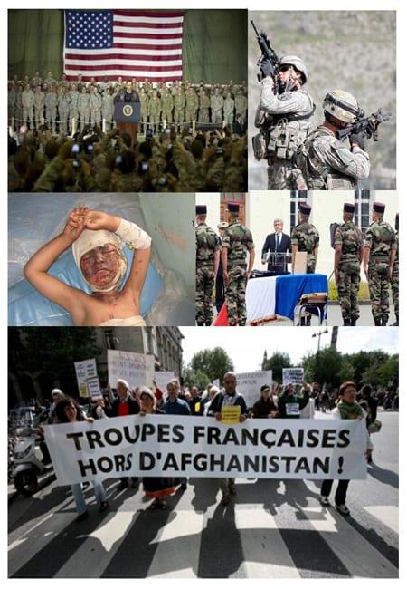 QF lEurope cest la paix V2 réduit Comment osez vous être contre lEurope puisque l'Europe cest la paix ?