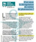 pix-tract-pharmaciens