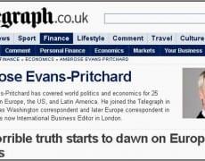 pritchard-dailytelegraph