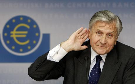 JC-Trichet