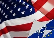 OTAN EUROCORPS