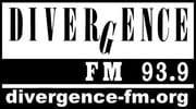 divergence FM Divergence FM, émission « Provoscopie » du 17 janvier 2011