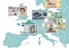europe_euro