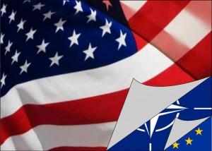 Subordination OTAN-UE