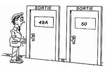 QF Pour sortir de lUE, faut il utiliser larticle 49 A ou larticle 50 ?