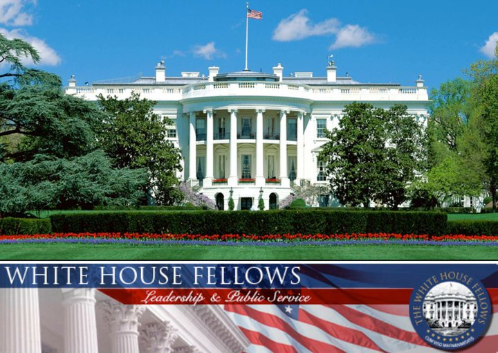 White House Fellows