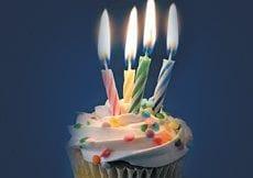 anniversaire_upr_4ans_thumbnail