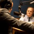 François Asselineau à la radio