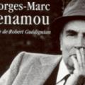 30 ans après le 10 mai 1981 : Ce que la Gauche française ne commémorera pas (pas plus que la droite d'ailleurs)