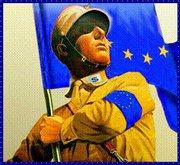 Anniversaire du NON au référendum de 2005 229486_10150191616187612_367713397611_6978969_2719590_a