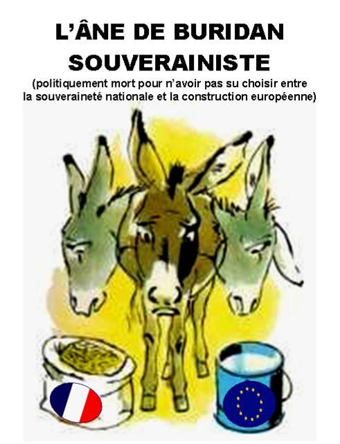 UPR-%C3%82ne-de-Buridan-souverainiste-mo