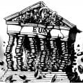 Le pavé dans la mare des 5 «sages» du gouvernement allemand : Il faut un défaut de paiement partiel de la Grèce