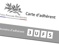 carte_adherent