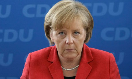 Merkel-regard-fixe1.jpg