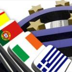 Le château de cartes s'effondre : la prochaine fin de l'euro