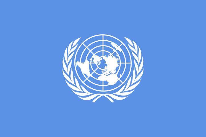 logo upr 36 Que signifie le logo de lUPR ?