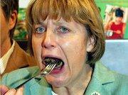 fin de l'euro