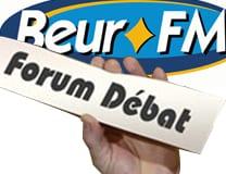beurFM_debat