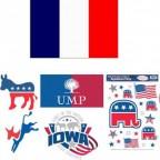 s3_US_logos