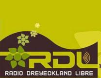 Radio RDL Colmar