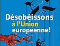 partis « souverainistes »