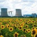 Qu'est-ce que l'UPR pense de l'énergie nucléaire ?
