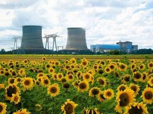 Centrale nucleaire Saint Laurent des Eaux 300x225 Quest ce que lUPR pense de lénergie nucléaire ?