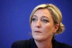 article_marine_lepen