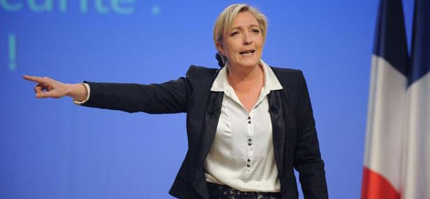 marine-le-pen-front-national