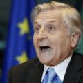 Un aveu d'incompétence et un aveu d'impuissance: la BCE baisse son taux directeur de 1,5% à 1,25%
