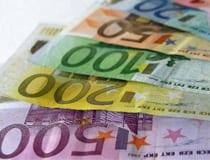 billets_euro