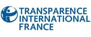 transparence_international_france