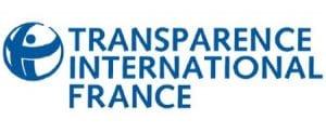 transparence_international_france