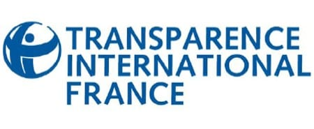 Transparence International France