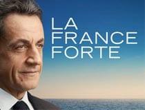 Sarkozy-la-france-forte
