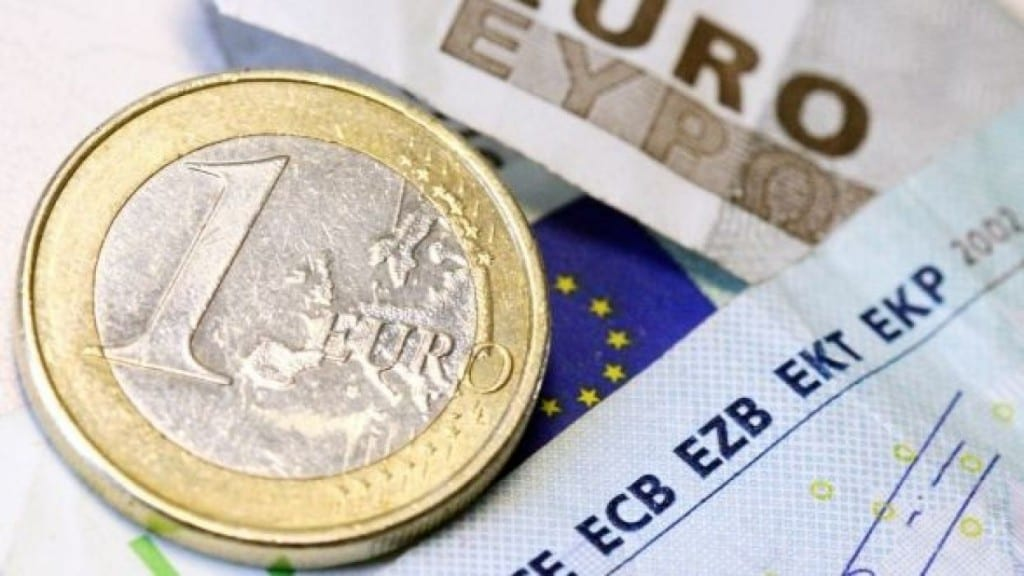 Pourquoi l'Allemagne envisage de sortir de l'euro ?