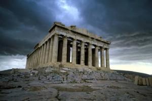http://www.u-p-r.fr/wp-content/uploads/2012/02/grece-sortie-euro-300x199.jpg