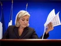 marine-le-pen-sortie-euro