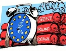 monnaies plurinationales exploser europe