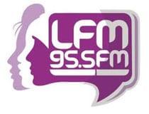 radio_LFM