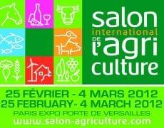 salon_agriculture